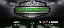 New_4Q_backdrop_10-14-11_(NFC-vs-FLHigh)