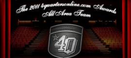 New_4Q_2011_awards