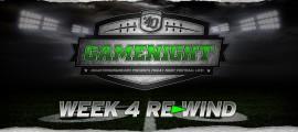 4QGN_ReWind_week4