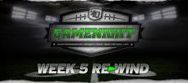4QGN_ReWind_week5