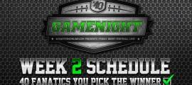 4QGN_Schedule-Vote_week2