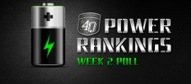 4Q_PowerRankings_Week2