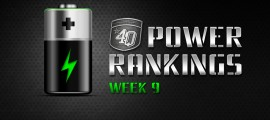 4Q_PowerRankings_Week9
