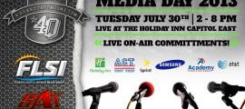 Media-Day-2013