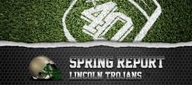 4Q_springupdate_lincoln
