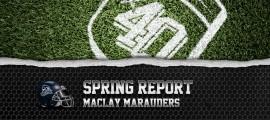 4Q_springupdate_maclay