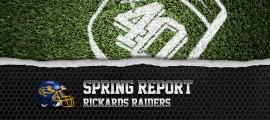 4Q_springupdate_rickards