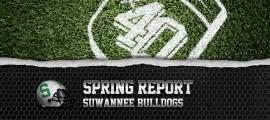 4Q_springupdate_suwannee