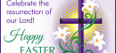 Happy-Easter-Images-2