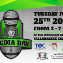 2017-MediaDay_Web_Event_Announcement