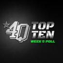 4Q_Poll_wk5