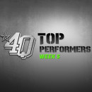 4Q_TopPerformers_wk5