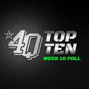 4Q_Poll_wk10