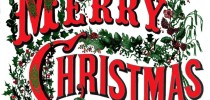 Merry-Christmas-1024x768