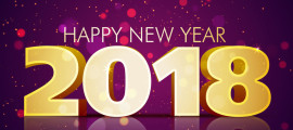 Happy-New-Year-Images-2018-HD-1-1