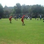 godby-passing-league-games_062