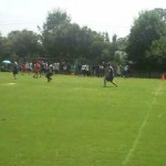 godby-passing-league-games_064