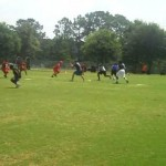 godby-passing-league-games_066