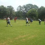 godby-passing-league-games_068