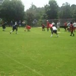 godby-passing-league-games_077