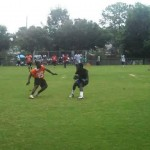godby-passing-league-games_095