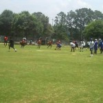 godby-passing-league-games_105