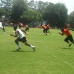 godby-passing-league-games_109