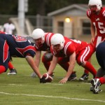 Leon lines up against Wakulla