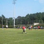 passing-league-at-nfc_02