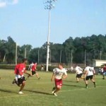 passing-league-at-nfc_61