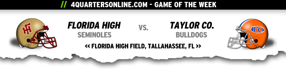4Q-Gamenight-Title_FloridaHigh-vs-TaylorCo_11-5