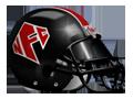 NFC helmet