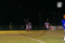 View The PLAYOFFS - Jefferson County vs Hawthorne 11/27 Album