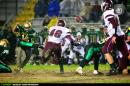 View The PLAYOFFS- Dreamloft Studio Gallery: Lincoln vs Niceville 12/4 Album