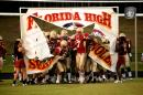 View The Florida High vs. Lincoln 9/17 Album