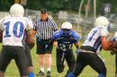 View The Spring Preview: Godby 5/13 Album