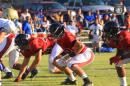 View The NFC vs. Chipley Kickoff Classic 5/19 Album